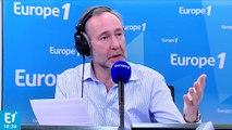 """Lancement des """"French Days"""" : les promotions quasi-permanentes sont-elles bénéfiques ?"""
