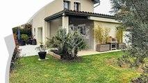 A vendre - Maison - SAINT JEAN (31240) - 4 pièces - 85m²