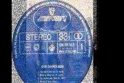 "John Dummer Band   ""Bullfrog Blues"" 1969 UK Blues Rock"