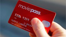 MoviePass No Longer Lets Subscribers See The Same Movie More Than Once