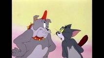 Tom & Jerry - Classic Cartoon Compilation - Tom, Jerry, & Spike!tom and jerry! tom jerry! tom and jerry cartoon! tom and jerry video! tom and jerry the movie! tom and jerry cartoon video!Cartoon! Animation! Cartoon For Kids!Cartoons