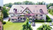 A louer - Appartement - Forel (1072) - 4 pièces - 133m²