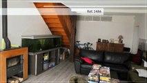 A vendre - Maison - LA FERTE SOUS JOUARRE (77260) - 5 pièces - 130m²
