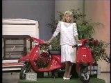 WOF (1985) Rita Greg Tracy
