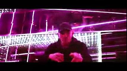 CAPITAL BRA feat. UFO361 - NEYMAR
