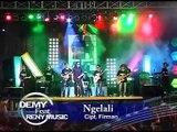 NGELALI#DEMY#DANGDUT#LEFT#LEFT