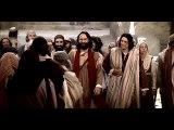 Los apóstoles son perseguidos