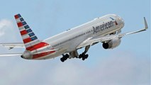 American Airlines Offers 'Thoughts And Prayers' After Passenger Onboard Death Fiasco