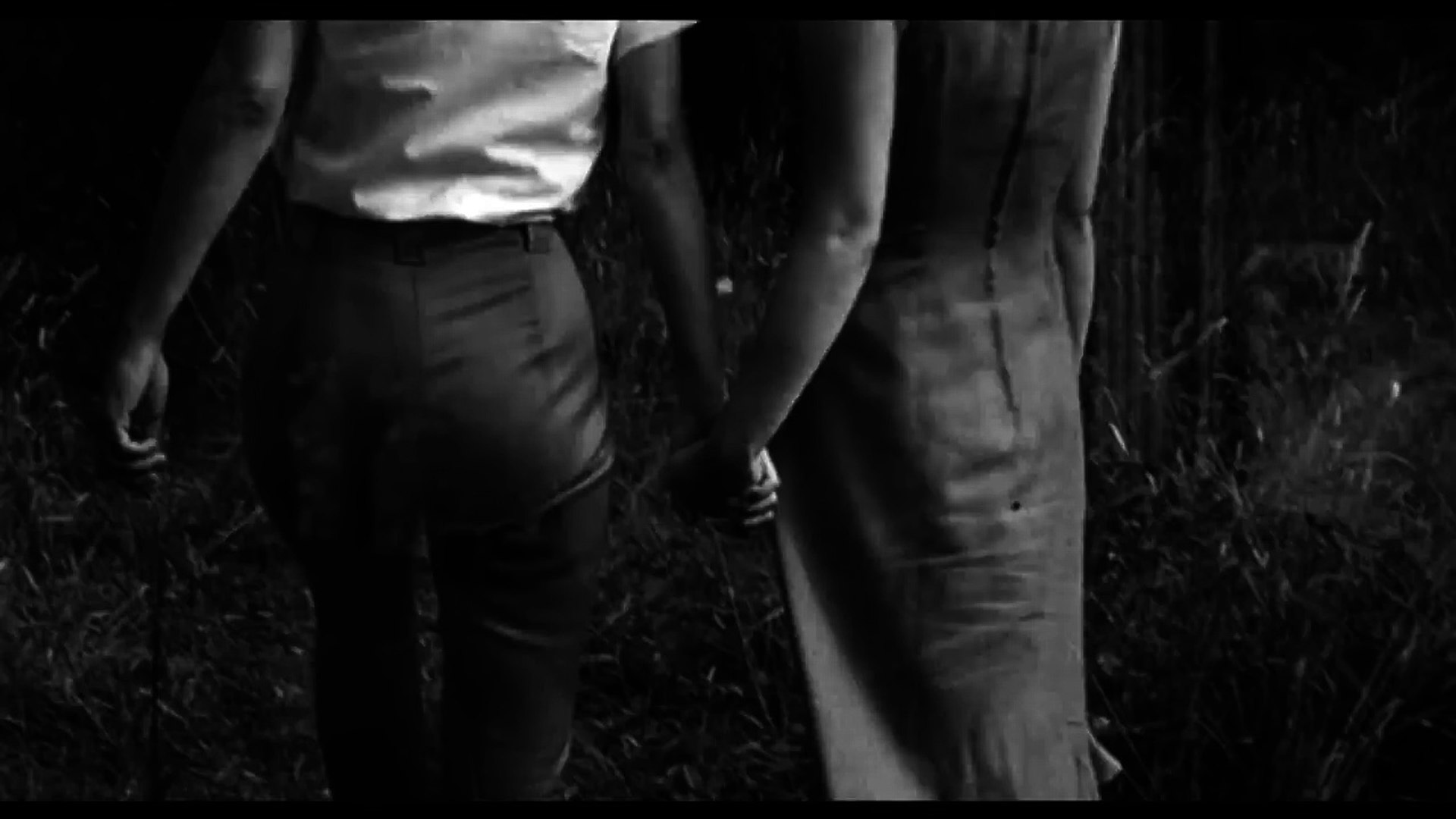 Lilith Trailer