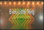Dishwalla Every Little Thing Karaoke Version