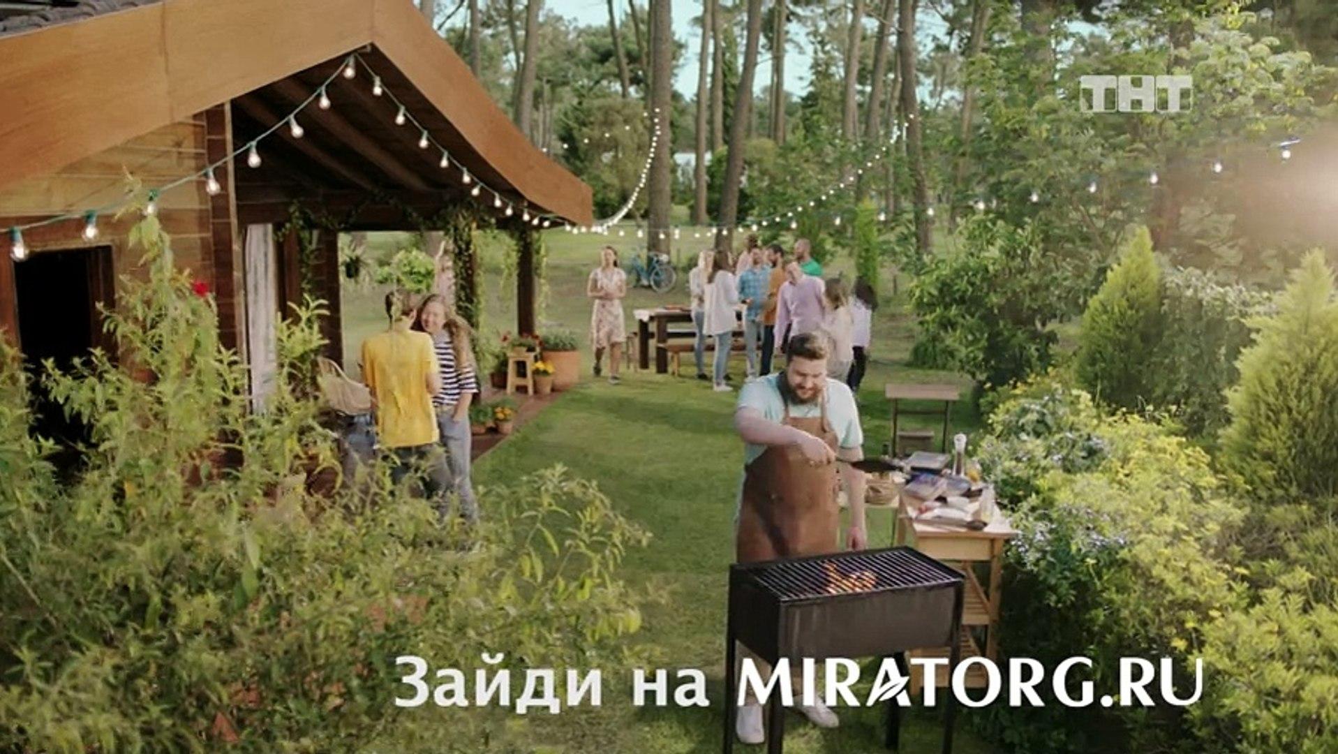 Камеди Клаб 14 сезон 9 выпуск  — смотреть онлайн видео, бесплатно! Эфир от 27 04 2018 (27 апреля Пят