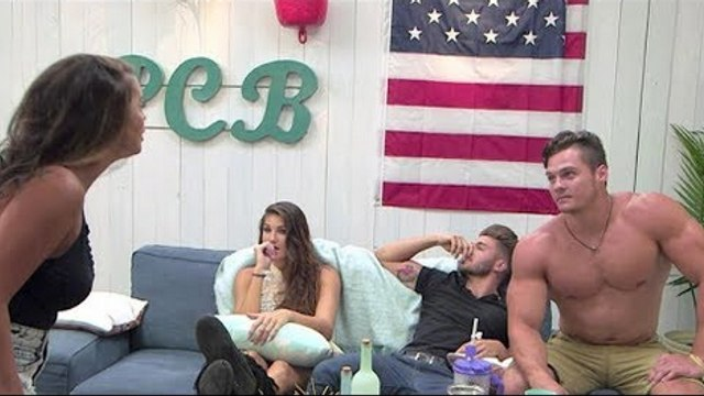 MTV ~ Floribama Shore Season 2 Episode 9 ~ Watch Full Episode