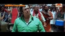 Jai Gangaajal Hindi Movie part 2 /3  Boolywood Crazy Cinema
