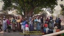 Inventaire du patrimoine immatériel au Cabo Verde et au Mozambique : un documentaire - 2ème partie