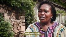 Inventaire du patrimoine immatériel au Cabo Verde et au Mozambique : un documentaire - 3e partie