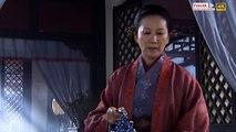 Phim Bộ Trung Quốc Hay Nhất 2018   LIÊU TRAI CHÍ DỊ - Tập 35   Film4K