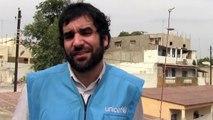 Juan Andrés Gil te cuenta cómo las vacunas salvan vidas