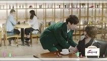 KBS2 같이 살래요 13회 다시보기 13화 E13 4월28일 KBS2 같이 살래요 13회