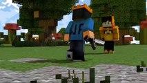 ⭐️Colocar Móveis para Decoração Minecraft PE