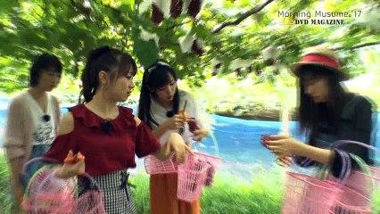 [DVD Magazine] Morning Musume Vol 105 Part 1