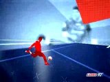 Highlights Lille OSC - Olympique Marseille