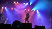 Thunderlight Sunrise (27-05-18 538 konings dag festival, Breda)