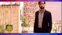 Ishqbaaz 24 April 2017 Episode News - Ishqbaaz Serial