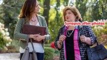 Good Witch Season 4 Episode 1 : Hallmark CHANNEL HD * Good Witch