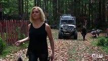 The 100 Season 5 Episode 1 [Free] 123movies