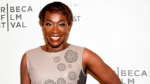 Joy-Ann Reid Cannot Prove She Did Not Write Hateful Things In Her Blog