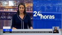 [848x480] Canais generalistas ignoraram a notícia do Expresso sobre o Benfica  fcporto.ws - Notícias FC Porto  Jogos FC Porto (1)