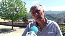 Alpes-de-Haute-Provence : Les premières cartes électorales remises à Chateau-Arnoux