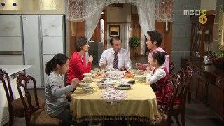 Gia Dinh La So 1 Phan 2 Tap 28 Phim Han Quoc