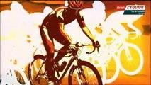 Tour de Romandie 2018 Etape 4