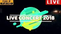 Metallica (at)  Tauron Arena Krakow, Krakow, Poland [LIVE] | Full Online!