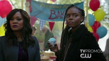 Riverdale Season 2 Episode 20 [ TVseries ] videos - dailymotion