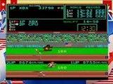 XBLA - E3 2007 - Trailer des futurs jeux du Xbox Live Arcade