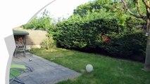A vendre - Maison - SAINT-GENIS-LAVAL (69230) - 5 pièces - 102m²
