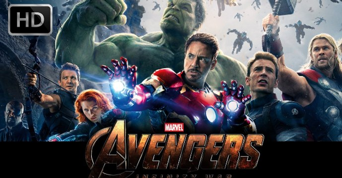 watch infinity wars online free stream