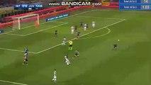 All goals Inter Milan - Juventus / But Douglas Costa Goal HD