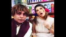 Shopkeeper Ye pink Dress Kitne ki Hai I Actors Dubsmsh I Sunny Leon Alia Bhutt Ranveer singh