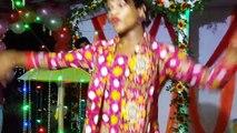 বিয়ে বাড়ির নাচ  Bangla New Dance 2018 _ Gaye Holud _ Biye Barir Dance বিয়ে বাড়ির গানে কেমন লাগে । বিয়ে বাড়ির কঠিন নাচ