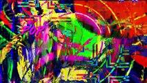Daddy Yankee - Dura (REMIX) ft. Bad Bunny, Natti Natasha & Becky G (Lyric Video)