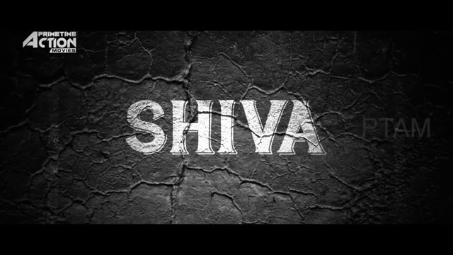SHIVA (2018) New Released Full Hindi Dubbed Movie | South Movie 2018 | New Hindi Action Movies 2018