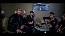Los Meza - Loco Por Ti Estoy (Video Oficial)