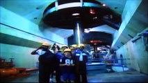 (October 19, 1998) WRC-TV NBC 4 Washington, D.C. Commercials