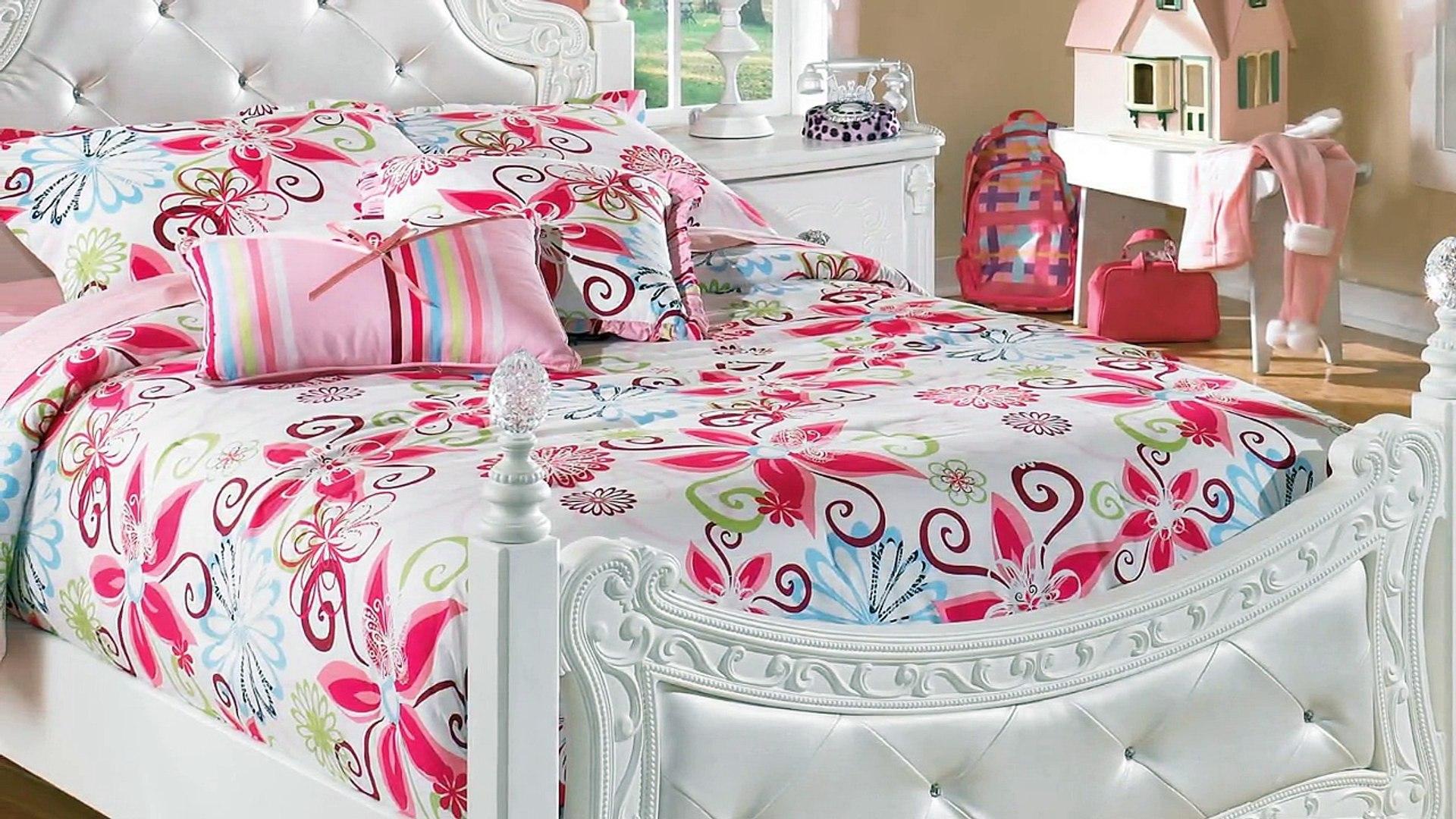 Girls Bedroom Furniture India Designs