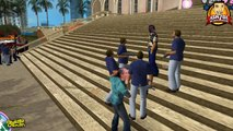 GTA Video Made by :Abdalla OsmanJoin our group Asa7be Sarcasm Society - (Team 3)