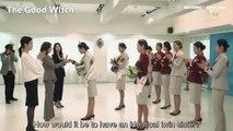 Official] Good Witch Season 5 Episode 1 ~ Hallmark Channel - video