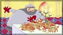 Ep #234 MILA raconte les histoires 2K , Dessins Animé Bébé Animation Movies For Kids